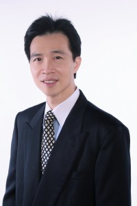 Dr. Kevin Yip